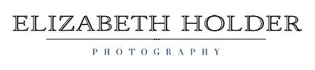 Elizabeth Holder Photography logo